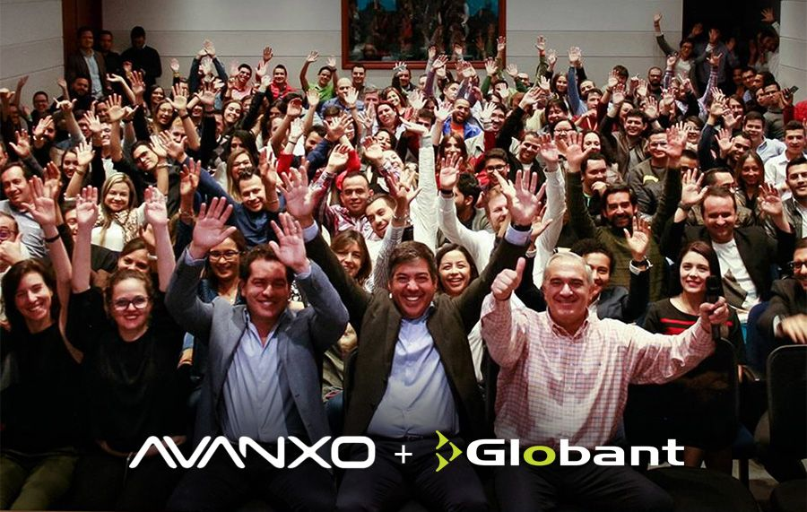 Technology consultancy Globant picks up Latin player Avanxo
