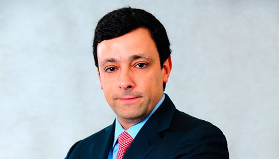 Leonardo Framil appointed Managing Director for Accenture Latin America