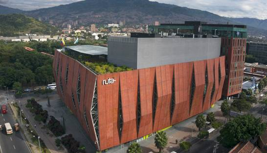 Consulting firm Amaris opens offices in Medellín and Bogotá