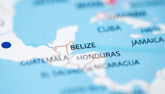 BDO services all Central America with new firm in Belize