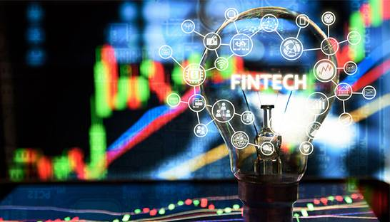 Brazil and Mexico are the FinTech champions of Latin America