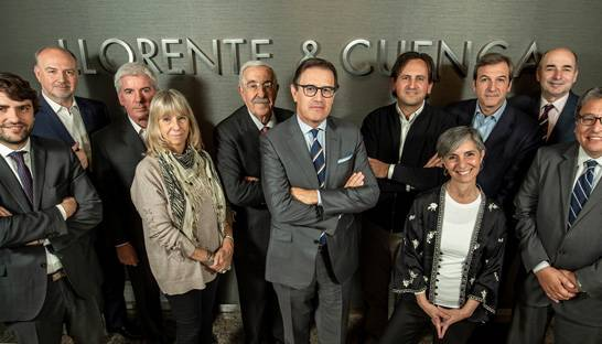 Llorente & Cuenca establishes big name advisory board in Argentina