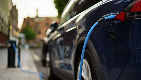 Latin America faces many hurdles for electric vehicle market