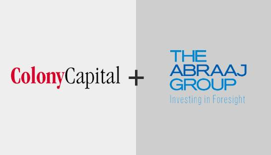Colony Capital acquires Abraaj's Latin American private equity arm