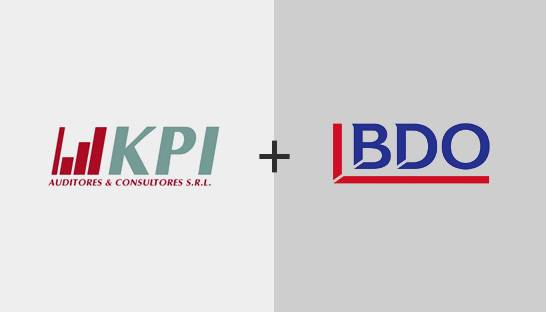 BDO adds professional services firm in Bolivia to network