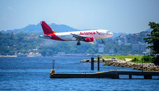 Avianca Brasil needs major restructuring effort to stay flying