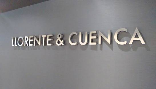 Llorente & Cuenca posts double-digit growth in Latin America