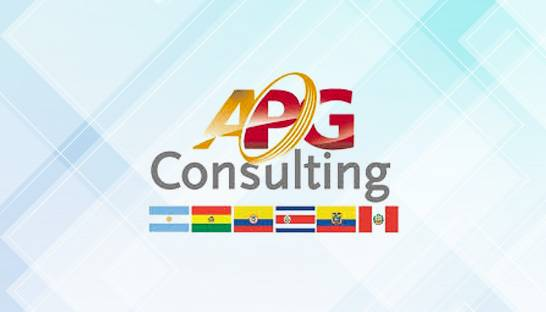 Argentinian software consultancy APG Consulting enters Bolivia