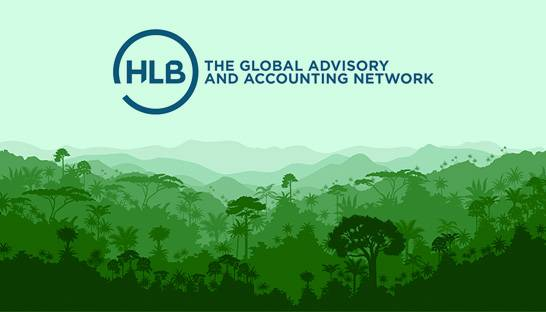 HLB boosts consulting and deal advisory services in Brazil
