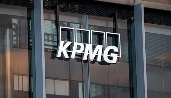 KPMG Advisory appoints 18 new partners in Latin America